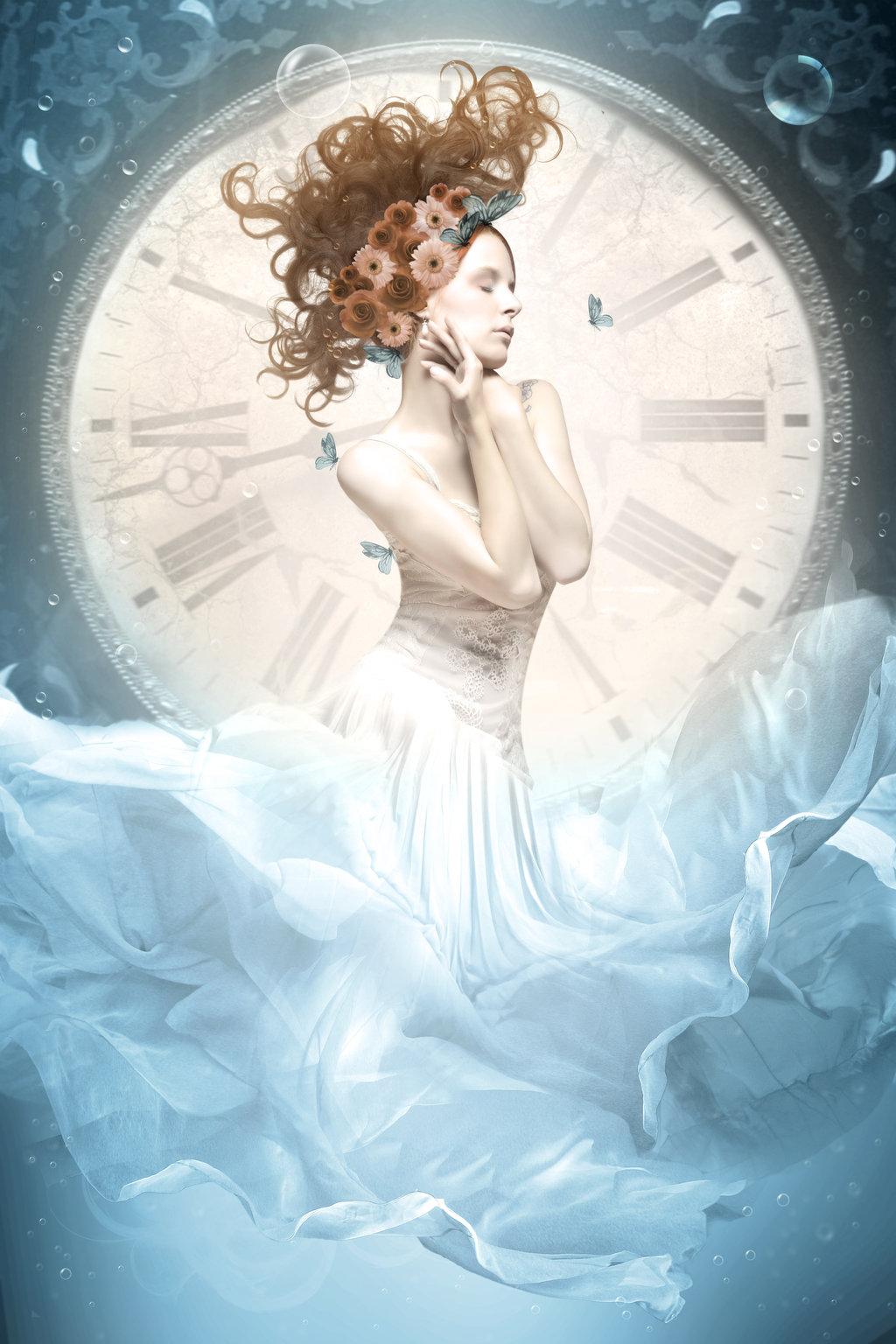 Clomid For Women Clomid For Men Goddess Of Time Erika